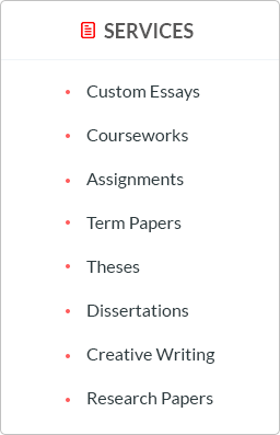 paper writing service order papers online helpwritingpapers so leave any doubts and think reasonable if you buy paper work you will be sure in the result so use the help writing papers become a successful student